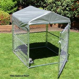 best 25 outdoor dog kennels ideas only on pinterest With small outdoor dog pen
