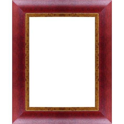 cadre dore pas cher encadrement bois bordeaux bord dor 233 sur cadres et encadrements eu