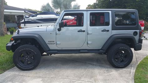 plasti dip jeep fenders 100 plasti dip jeep fenders cut fenders jkowners