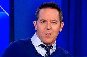 """Fox News' Greg Gutfeld is not happy with the Pope: """"The ..."""
