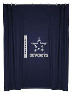 Drapes Dallas - file dallas cowboys svg cowboys nation