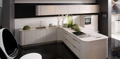 kitchen cabinets تصاميم مطابخ نولتي الالمانية المرسال