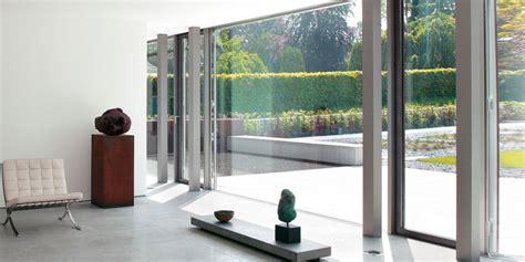 Kunststofffenster Pflegeleicht Und Hoher Waermeschutz by Sch 252 Co Kunststofffenster Holz Alu Fenster Kaufen Pforzheim