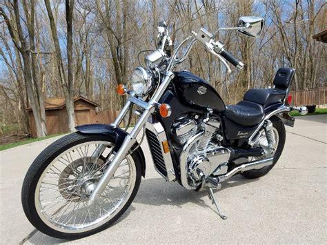 1993 Suzuki Intruder 800 by Suzuki Intruder 800 For Sale Used Motorcycles On Buysellsearch