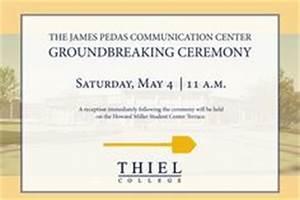 groundbreaking ceremony invitation uagammaphi With groundbreaking invitation template