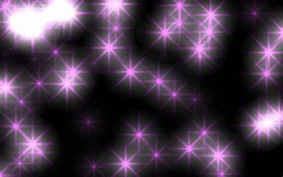 Glitter Background Wallpapers Backgrounds Pixelstalk 1920 1200
