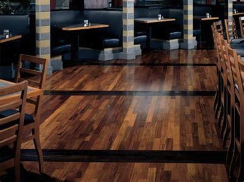 multi colored wood floor multi colored hardwood flooring hardwood