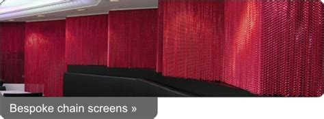 Chain Fly Screens & Insect Curtains   Buy Fly screens