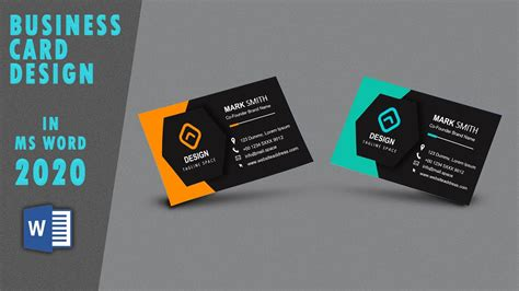 template business card info images gif