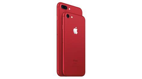 iphone 6s plus 128gb mediamarkt