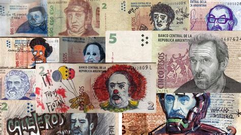 arte  billetes arte  dinero  art art  money youtube