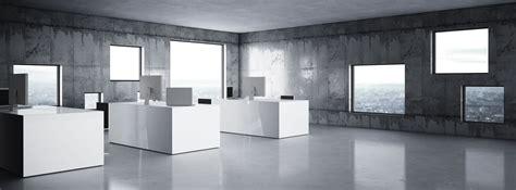 Design Möbel Second by B 252 Ro M 246 Bel Weiss Modern Lack Hochglanz