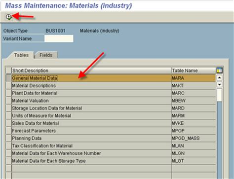 mara table in sap top 24 weird invention in japan sap mm mass maintenance