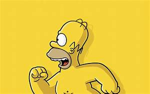 ab22-wallpaper-catch-homer-if-you-can-homer-simpsons