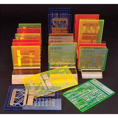 star trek    orange plates  picards desk