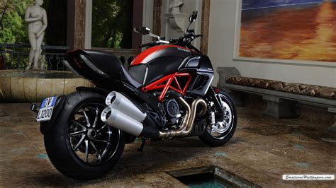 Ducati Diavel Hd Photo by Ducati Diavel Wallpapers Images Photos Pictures Backgrounds