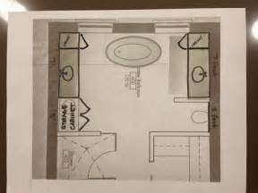 master bathroom layout ideas layout master bathroom ideas