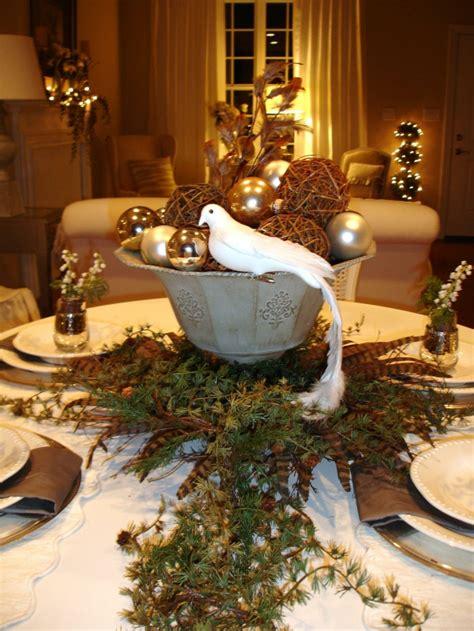 Thanksgiving Decorations Australia - id 233 e d 233 co de table pour no 235 l exemples inspirants