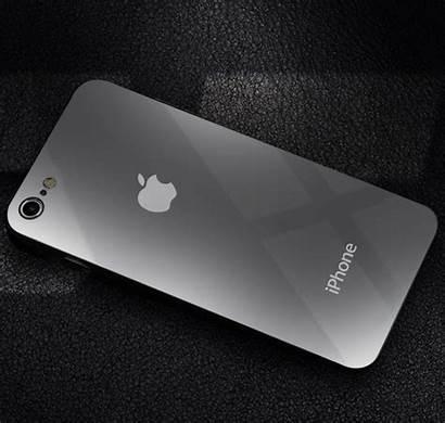 Iphone Case Plus Xr Apple Radium Led