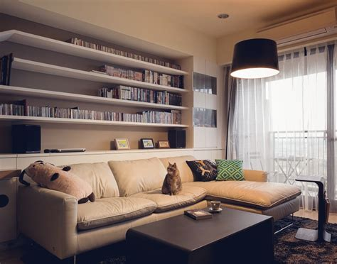 Apartment Living Room Ideas by 21 Cozy Apartment Living Room Decorating Ideas