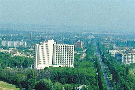 Kyrgyzstan-Bishkek VPolynskiy postcard, Kyrgyzstan-Bishkek ...