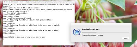 android adb how to set up adb and fastboot on mac