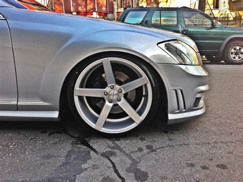 vossen handtücher sale vossen wheels for sale cv3 mbworld org forums