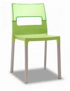 Baby Stuhl Grün : design stuhl gr n transparent ausgbleichte buche kaufen bei richhomeshop ~ Eleganceandgraceweddings.com Haus und Dekorationen