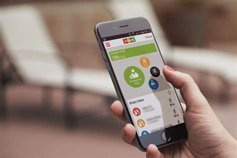 mbank ostrzega użytkownik 243 w androida przed nowym wirusem