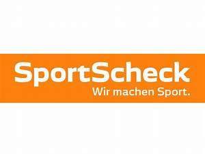 Sportscheck gutschein versandkostenfrei