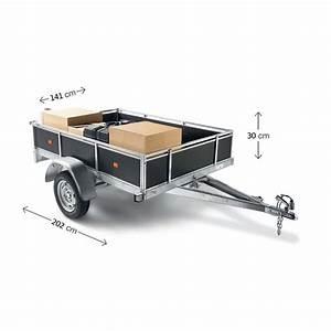 Carte Grise Caravane Moins De 750 Kg : remorque bois 1 essieu 500 kg dbd ~ Medecine-chirurgie-esthetiques.com Avis de Voitures