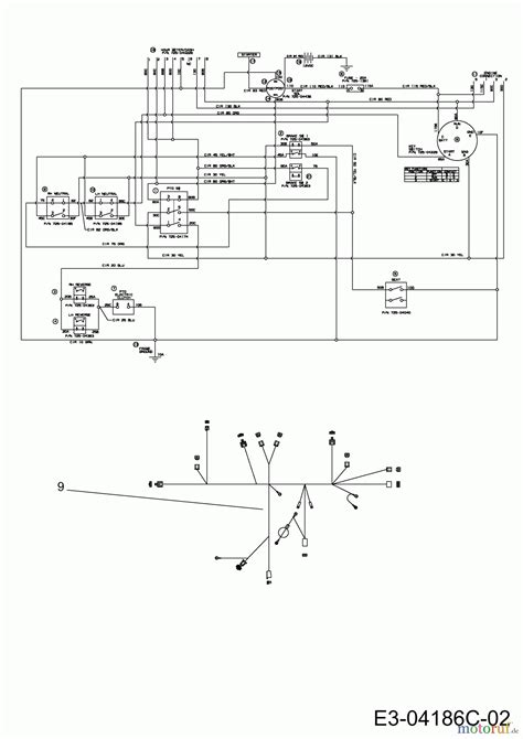 Fill Numbers Switch Transmission Diagram Diagrams Perkins