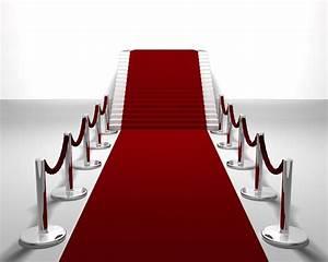 Red Carpets in Dubai & Across UAE Call 0566-00-9626