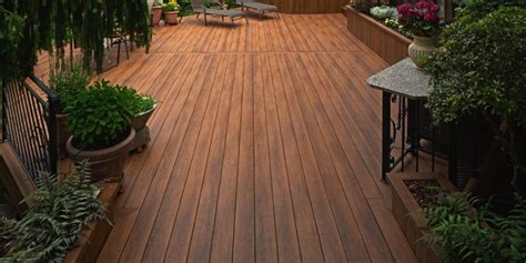 zuri decking review  cost