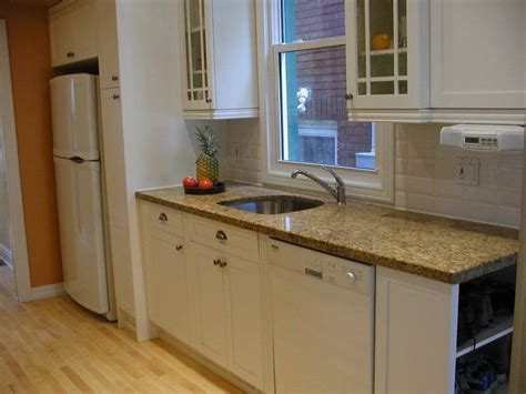 kitchen remodel ideas for small kitchens galley the guide how to design galley kitchen layouts actual home