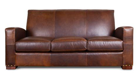 80 leather sofa sofa tufted grey fabric sofas small leather thesofa - 80 Leather Sofa