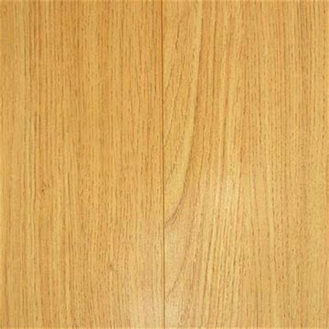 laminate flooring dimensions laminate flooring dimensions laminate flooring