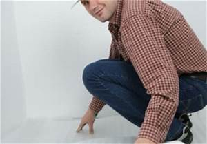 Schallschutz Unter Teppich : trittschalld mmung unter pvc ist das notwendig ~ Markanthonyermac.com Haus und Dekorationen