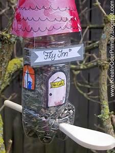 Vogelfutterspender Selber Bauen : die besten 25 vogelhaus basteln ideen auf pinterest kinder basteln vogelfutter kinder ~ Whattoseeinmadrid.com Haus und Dekorationen
