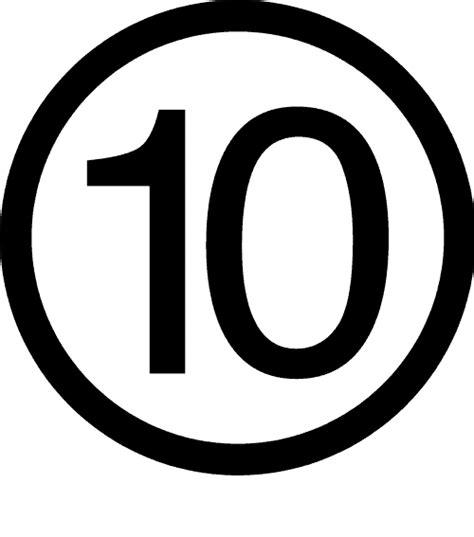 ten clipart png ranking hilfe zehn tipps die ihren content nach oben