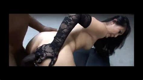 Evelyn Studio 66 Perv Cam Porn Videos 🍆 ️💦