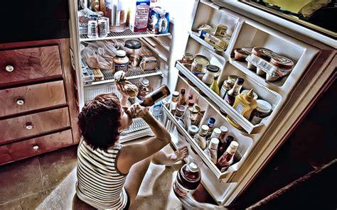 alimentazione incontrollata binge eating psicologa