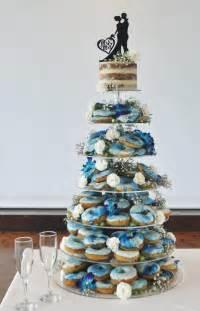 camo wedding cake toppers wedding cakes donut cake wedding cake donut wedding cake