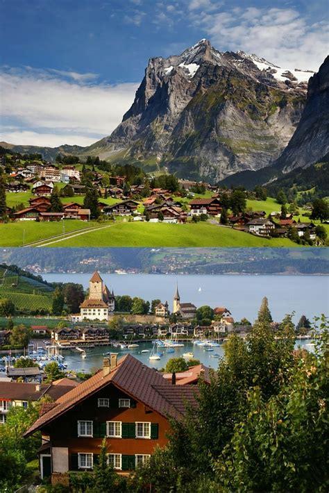 Best 25 Jungfrau Mountain Ideas On Pinterest
