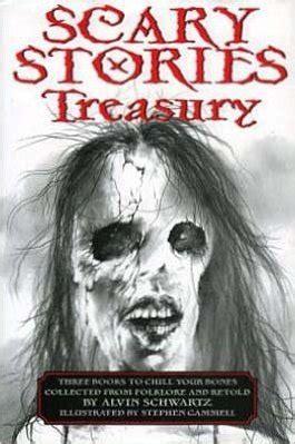 terrifying books  read  youre feeling spooky