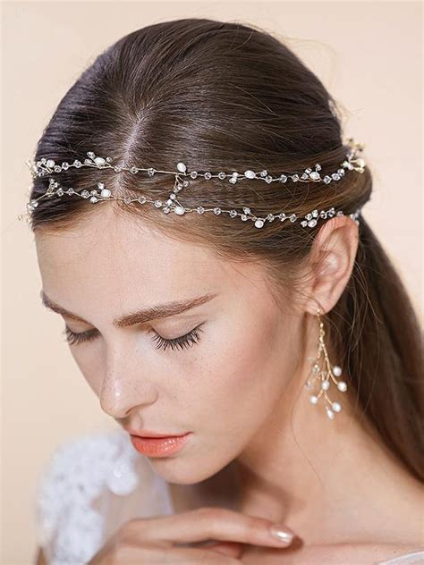 Wedding Accessories For Brides20 Charming Bridal