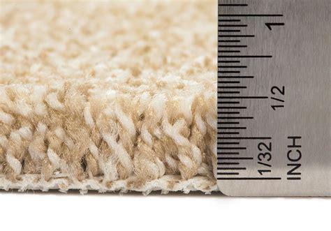 empire flooring finance empire carpet financing floor matttroy