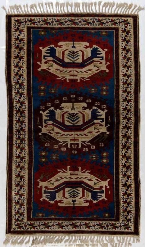 tappeti turchi prezzi arredamento moderno e tappeti persiani un abbi