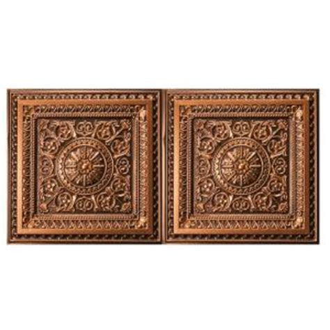 2x4 drop ceiling tiles home depot canada 2x4 drop ceiling tiles home depot canada 28 images