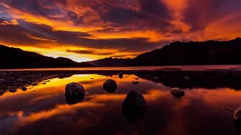 planet sunrise sunset time lapse youtube